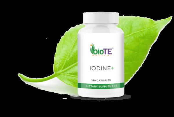BioTE Nutraceutical Supplements in Cedar Park
